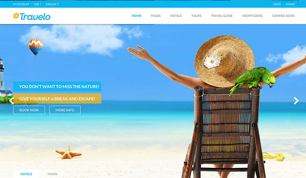 Travelo-Travel-Tour-Booking-WordPress-Theme