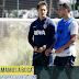 Pretemporada: día 5 | Nueva pelota en el fútbol de Argentina