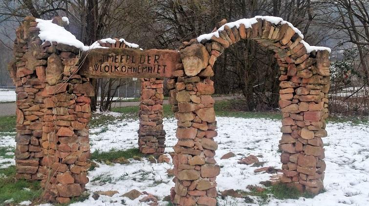 Bildhauer Sandstein Selbermachen