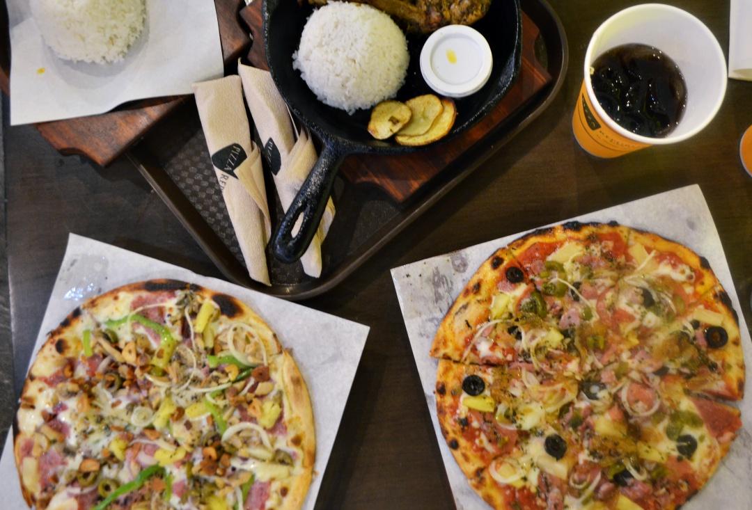 cebu-fashion-blogger-mensfashion-almostablogger.pizza-republicjpg