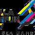 Keputusan Final Bola Sepak Sea Games 2017 Malaysia VS Thailand
