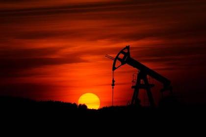 Lowongan Kerja Perusahaan Kontraktor Oil & Gas PO BOX 1431 Pekanbaru Mei 2019