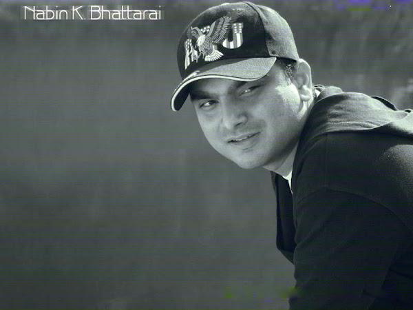 Nabin K Bhattarai MP3 Songs Download