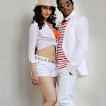 Tamanna,Allu Arjun in Badrinath Telugu Movie Latest Stills