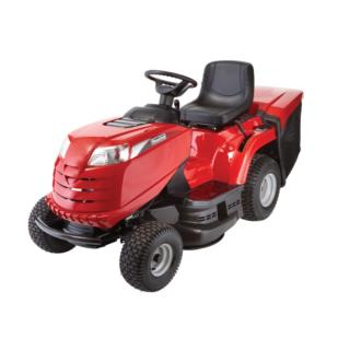 http://www.worldofmowers.ltd.uk/Mountfield-1530H-3384cm-Garden-Tractor-Mower(609992).aspx