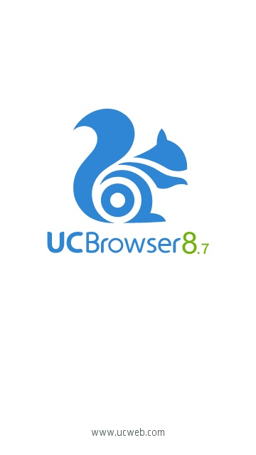 UC Browser updated to v8 7 for Java/S40 and Symbian phones