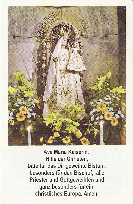 Ave Maria Bedeutung