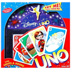 http://theplayfulotter.blogspot.com/2016/02/disney-uno-electronic-tinkerbell.html