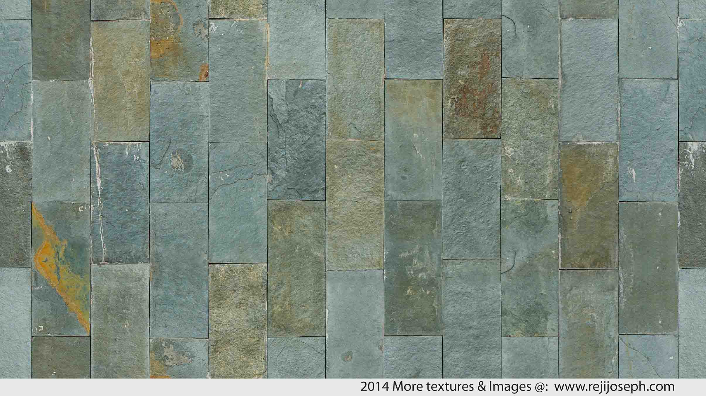 Tile Wall Texture 00004