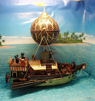 http://emma-j1066.blogspot.com/2015/01/steampunk-balloon-ship.html