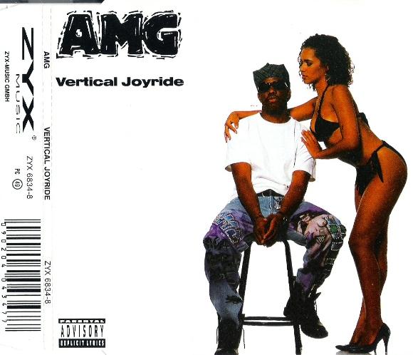Rap and Hip Hop Resources: Introduction