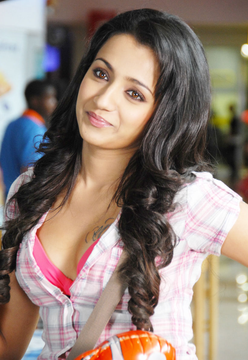 Nude Photos Of Trisha 59