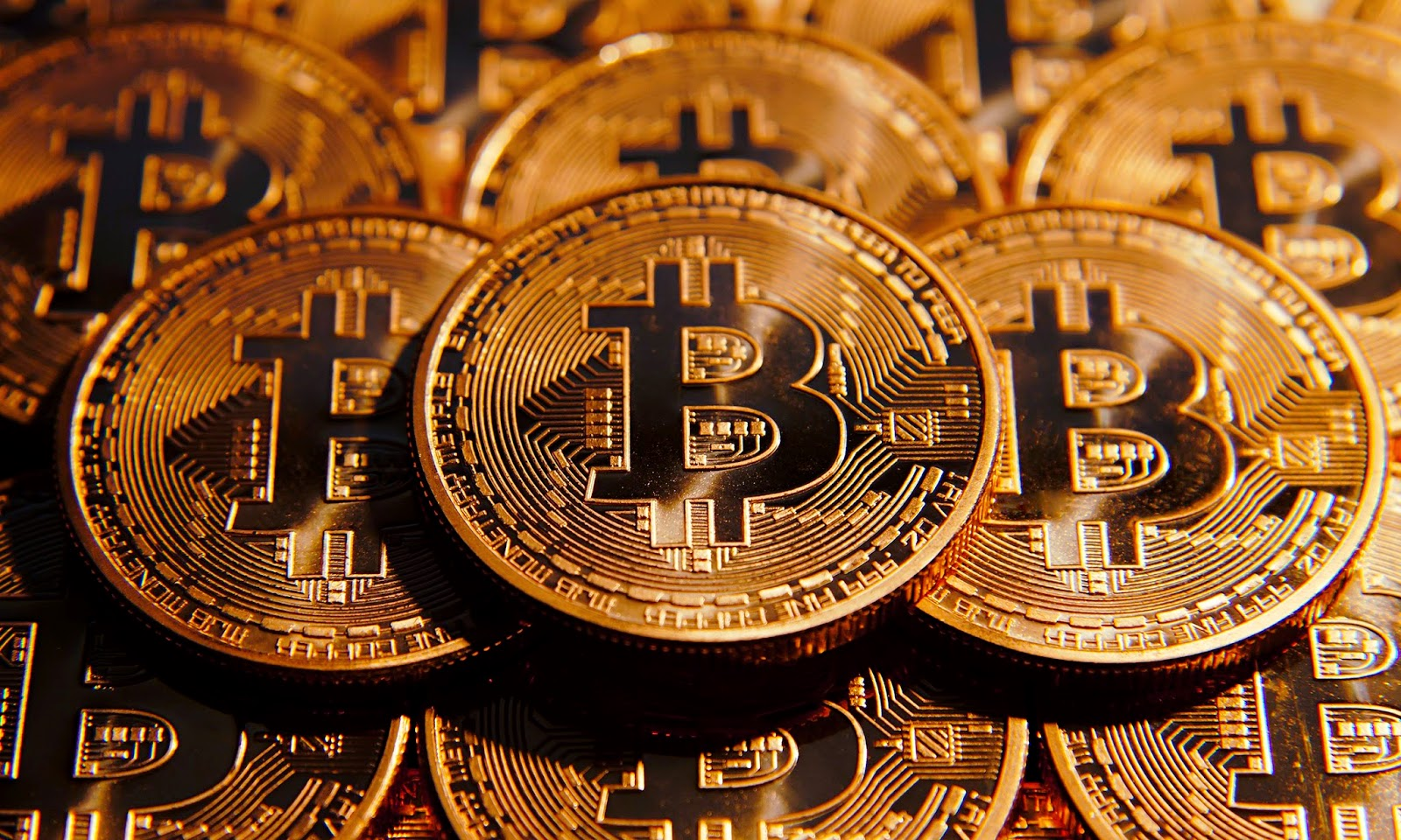 Kelebihan Dan Kekurangan Bitcoin