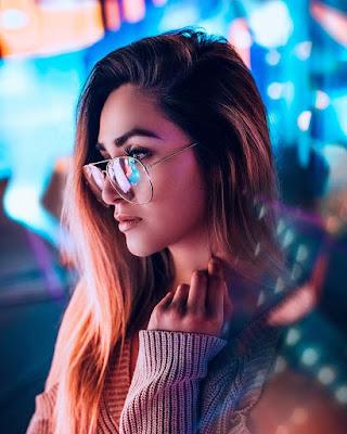 صور بنات كيوت 2019 احلي خلفيات بنات للفيس بوك يلا صور