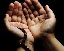 Dalam Doa Iftitah terdapat Afirmasi Yang Dahsyat