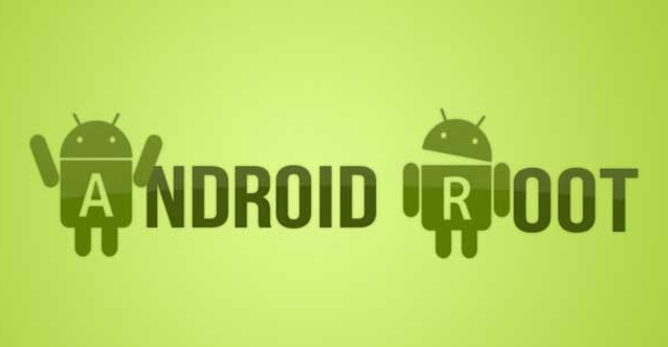 Cara Mudah Mengganti Tema Keyboard di Android