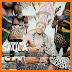 Makomando - Saula (New Audio + Video) | Download Fast