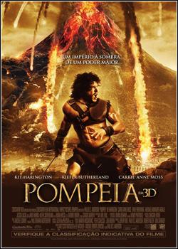 Baixar Pompeia Dublado Grátis