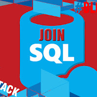 penjelasan join antara tabel di sql server