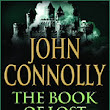 Book Review || The Book of Lost Things by John Connolly