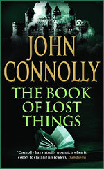 cover-book-of-lost-things-john-connolly