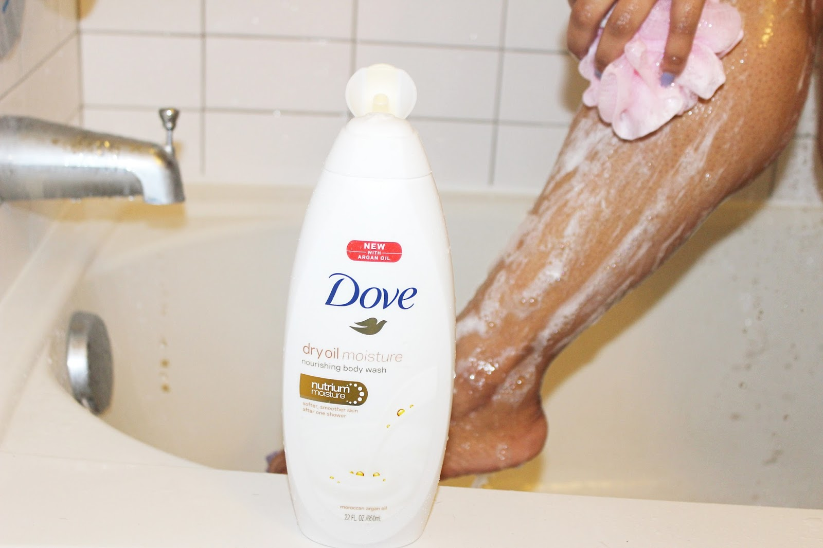 dove, dove soap, dove body wash, beauty routine, smooth skin, protect dry skin