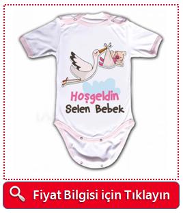 bebekler için güzel hediyeler