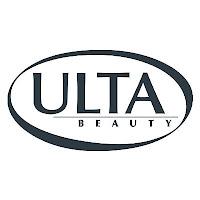 ULTA Beauty Black Friday 2017