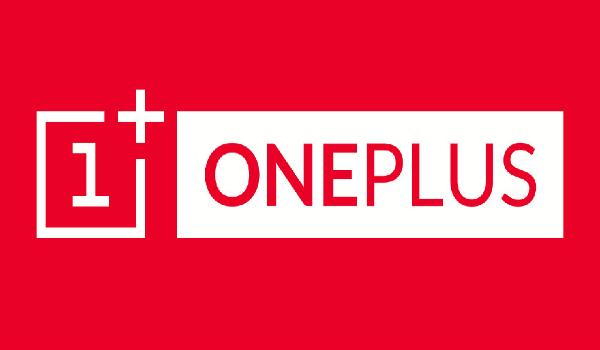 تسريب معلومات حول هاتف وOnePlus الجديد