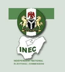 INEC  declares Fintiri of PDP winner of Adamawa Governorship election