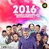 Dj DDavid - Praise and Worship Mix 2016
