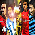 Top 7 Jugadores Mexicanos que han sido Campeones en Europa