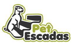 http://www.petescadas.com.br/