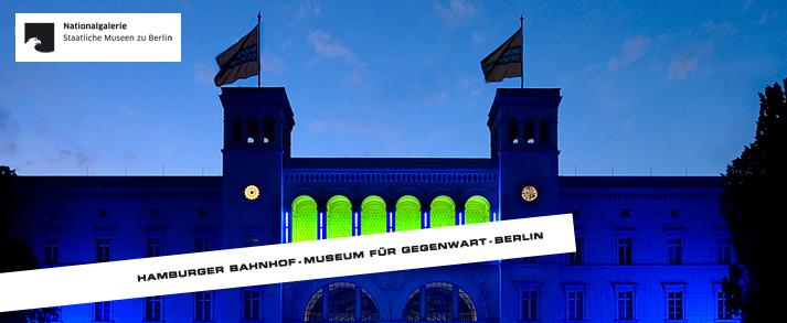 PrevisГЈo Do Tempo Berlin