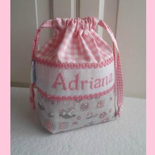 bolsas-tela-bebe-personalizadas