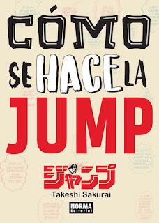 https://nuevavalquirias.com/como-se-hace-la-jump.html