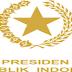 Daftar Lengkap Nama - Nama Presiden Republik Indonesia Dan Wakil Presiden Republik Indonesia Dari Dulu Sampai Sekarang