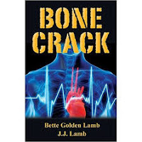 https://www.goodreads.com/book/show/29904070-bone-crack?ac=1&from_search=true