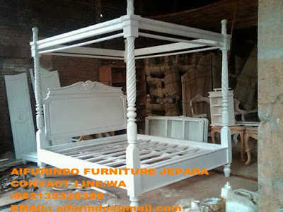 Furniture duco,mebel duco jepara,furniture ruang tamu duco,mebel ruang tamu duco,furniture mebel duco putih,furniture duco putih.toko mebel jati tokojati.net jual mebel jepara ,Furniture jati jepara,mebel jati,furniture mebel jati jepara,furniture kamar set jati jepara,mebel kamar set jati,toko mebel jati klasik ,tokojati.net jual mebel jeparaFurniture klasik,mebel klasik jepara,furniture mebel  klasik,furniture kamar set klasik mewah,furniture ruang tamu klasik mewah,toko jati.net jual mebel jeparaFurniture classic,mebel classic jepara,mebel furniture classic mewah,mebel classic ,furniture classic eropa,furniture classic French luxury Jakarta ,Indonesia classic furniture,jepara classic furniture Furniture French style,mebel French mewah,mebel sofa tamu French style,French furniture jepara,jepara mebel French style,kamar set French style.furniture  French vintage duco French cat putih,tokojati.net jual mebel jeparaFurniture ukir jepara,mebel ukir,furniture mebel ukir jepara,mebel ukir kualitas ,mebel ukir jati,mebel ukir klasik,mebel ukir duco putih,mebel ukir terbaru,mebel furniture ukiran jepara,tokojati.net jual mebel jeparaFurniture jepara online,mebel online jepara,furniture mebel online,toko mebel online,jepara online mebel,mebel jepara online murah,mebel murah online,mebel classic jepara online,online mebel jepara,tokojati.net jual furniture mebel online,Design mebel jepara,design furniture jepara,jepara mebel design,jepara furniture design classic,design custom furniture jepara,design custom classic furniture,classic furniture jepara,French duco design jepara,furniture custom design jepara,jepara design furniture,furniture design customFurniture duco,mebel duco jepara,furniture ruang tamu duco,mebel ruang tamu duco,furniture mebel duco putih,furniture duco putih.toko mebel jati tokojati.net jual mebel jepara,code A1171 Dipan duco jepara,dipan kanopi french duco,dipan classic duco design,dipan kamar set duco white painted french style,MEBEL ASLI JEPARA#TOKO MEBEL JATI ONLINE#JEPARA MEBEL#MEBEL JEPARA#MEBEL ONLINE JATI JEPARA#JEPARA MEBEL ONLINE#MEBEL JEPARA ONLINE#ONLINE SHOP MEBEL JEPARA#JEPARA FURNITURE KLASIK#JEPARA FURNITURE ANTIQUE#JEPARA FURNITURE DUCO PUTIH#FURNITURE INTERIOR#FURNITURE DEKORASI#FURNITURE HOME#FURNITURE LIVING ROOM#FURNITURE DINING ROOM#FURNITURE KITCHEN SET