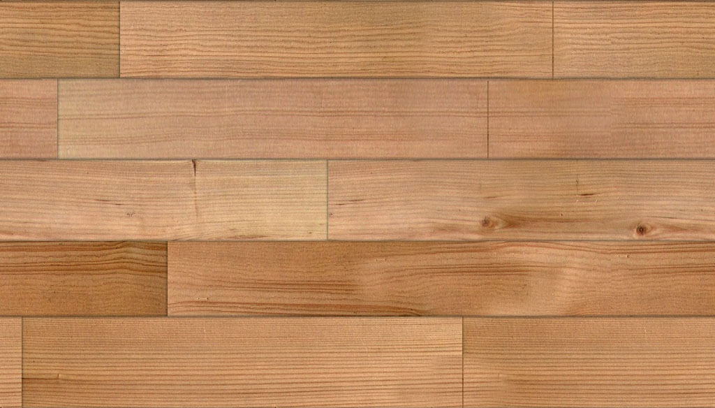 Seamless Wood Floor Parquet Maps Texturise Free