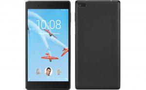 Harga Tablet Lenovo Tab 7 dengan Review dan Spesifikasi Januari 2018