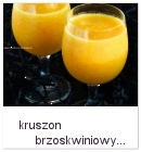 https://mmniammniam.blogspot.com/2012/12/kruszon-brzoskwiniowy.html