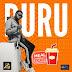 """[Song] Duru – """"Meal Ticket"""""""