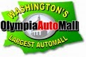 The Olympia Automall