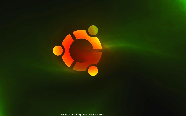 Ubuntu Animated Wallpaper Wallpaper Animated