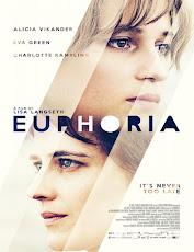 pelicula Euphoria (2017)