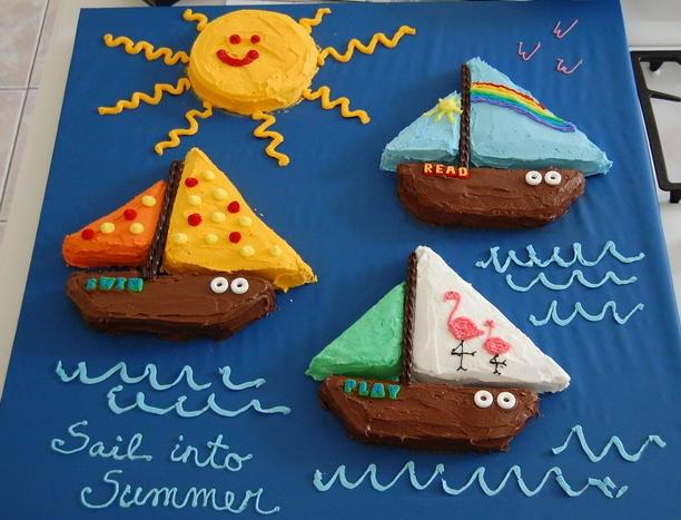 sail+into+summer.JPG