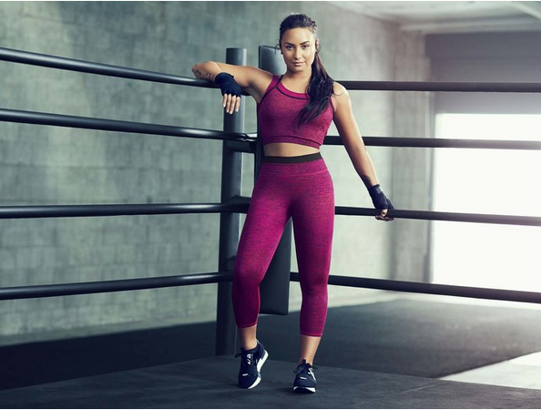 Demi-Lovato-BodyGoals-Fabletics-Collection-Campaign-Photos