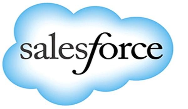 salesforcesoftware