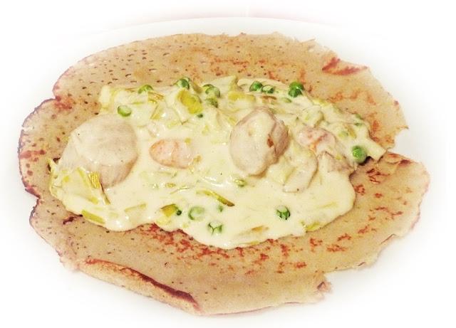 creamy-scallop-and-leek-pancake-suzy-bowler